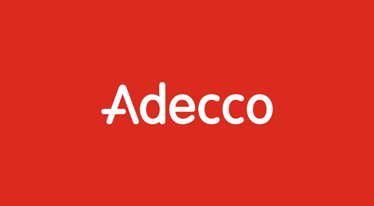 Australia's Leading Recruitment Agency | Adecco AU